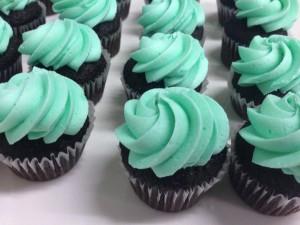 jennifer maliniak cupcakes