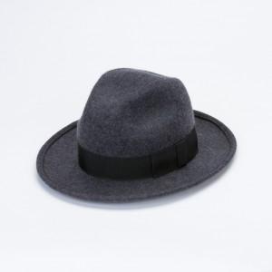 canadian hat chapeau