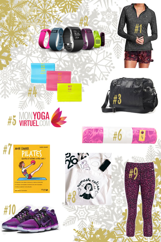 wishlistnoel-MMM-fillesportive